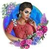 Evelina Grand