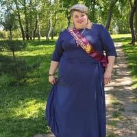 ДашаСлесарева