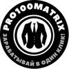 PRO100MATRIX