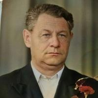АлексейРудюк