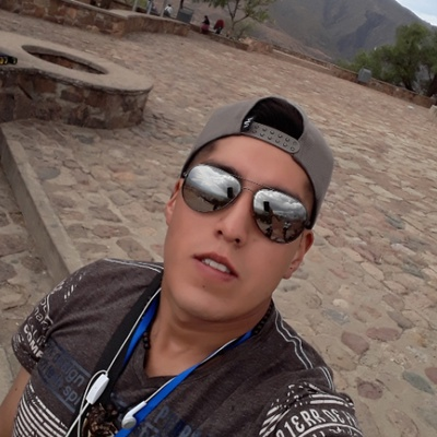 Franklin Morales, La Paz