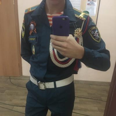 Владислав Радченко, Ростов-на-Дону