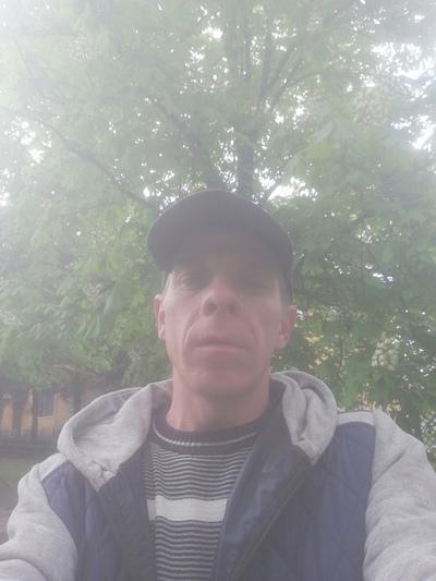 Николай Донецкий, Донецк