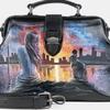BGway  интернет-магазин сумок и аксессуаров