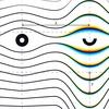 Подкаст «Эффект наблюдателя»