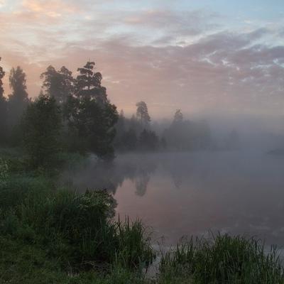 Геннадий Ветров, Тула