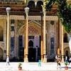 Tour Uzbekistan-Tour-Operator