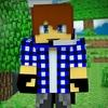 Mr_dsa1 | Minecraft