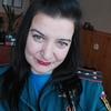 Lyudmila Gorbunova