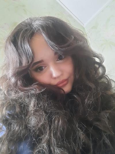 Margarita Matveeva