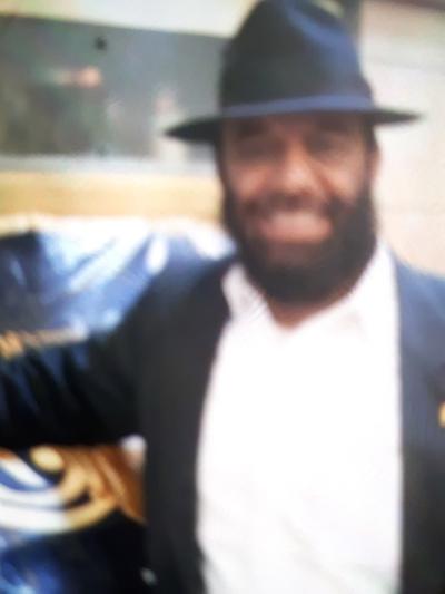 Efraim Kapara, Реховот