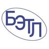 Электролаборатория БЭТЛ. Ярославль