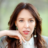 АннаБарулёва