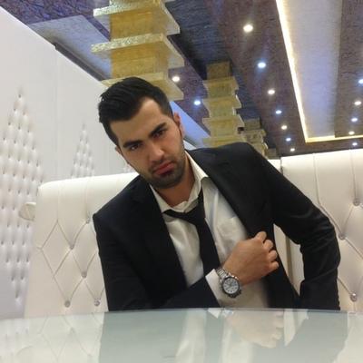 Ehsan Soleimani, Eşfahān
