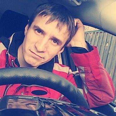 Артур Седов, Пермь