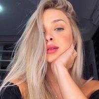 IsabelaBennet