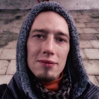 ВладимирАлексанов