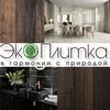 ЭКО ПЛИТКА | Обнинск