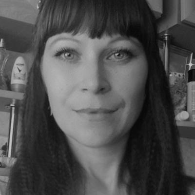 Марина Беськаева, Миасс