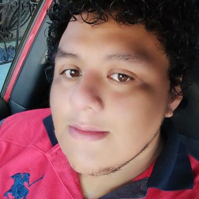 Jorge Efrain