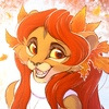Zira Lioness - Прайд Зиры