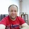 Evgeny Pestryakov