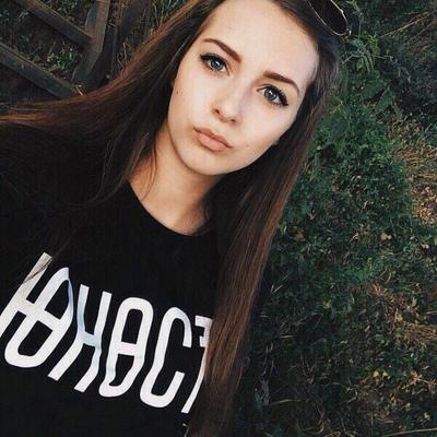 Татьяна Прокапенка