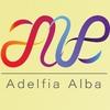 Адельфия Альба
