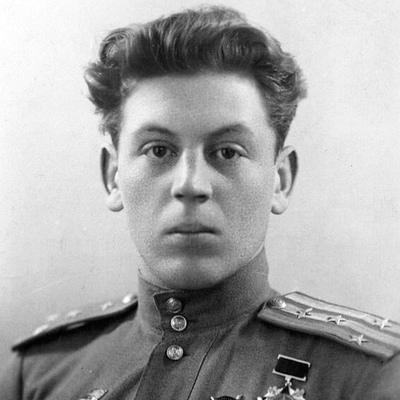 Василий Сталин, Москва