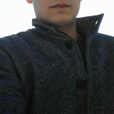 Maks Morozov, Ижевск