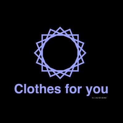 Clothes-For You