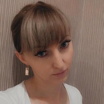 Олеся Доровская, Хабаровск