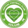 VFC iCLUB