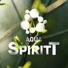 Aqua SpiritT