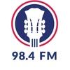 Радио Шансон Петрозаводск