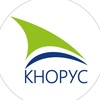 КНОРУС Издательская группа