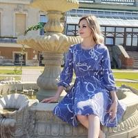 КатеринаПоларинская