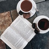 Testdrive Book Media