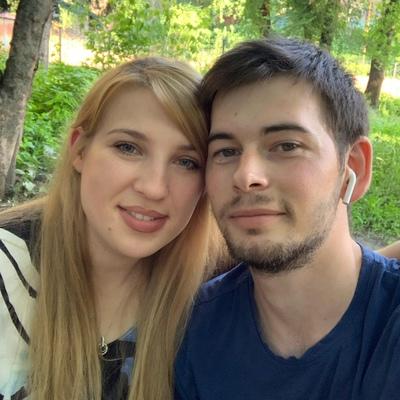 Ruslan Alifanov, Ростов-на-Дону