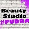 "Beauty Studio ""PUDRA"""