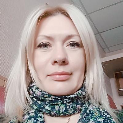 Elena Subbotina, Харьков