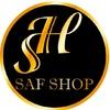 SAF_SHOP тц-1-2-18