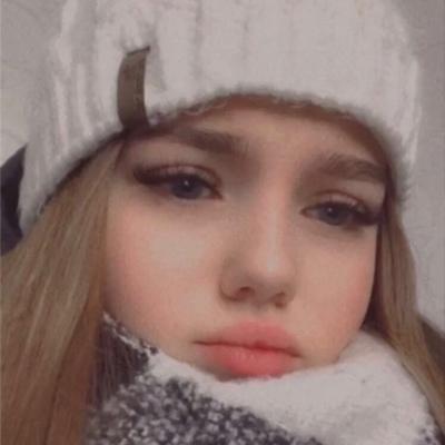 Катя Кузнецова, Саранск