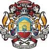 Сибирский юридический университет