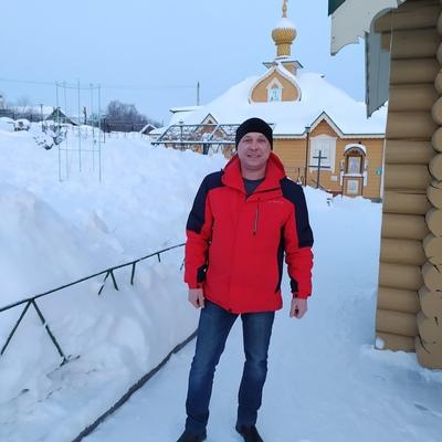 Евгений Белый, Арзамас