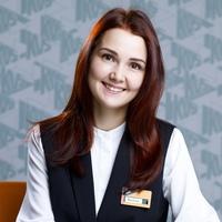 Натали иванова диагностическая девушка модель работы семьей