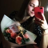 ОляРачинская