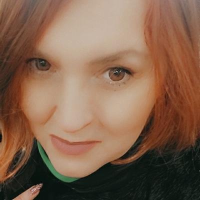 Юлия Филиппова, Москва