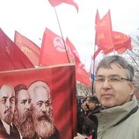 ТимурФахретдинов
