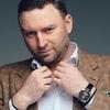 Evgeny Nikolaev